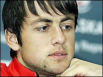 Fabianski's comments should be music to any Arsenal supporters ears