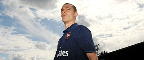 If Vermaelen remains the only summer signing the league will be beyond Arsenal