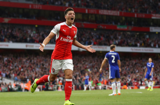 610110580-arsenal-v-chelsea-premier-league-850x560
