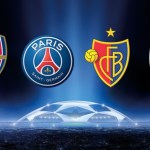 Arsene Wenger Press Conference: Champions League Group Stage draw
