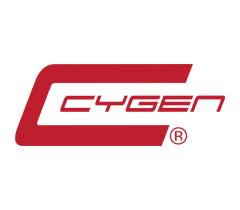 Cygen_logo