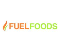 FuelFoods
