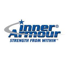InnerArmour_logo