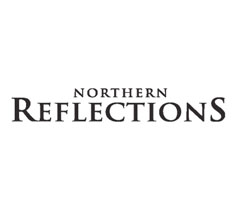 NorthernReflections