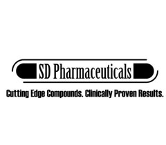SDPHarma_Logo