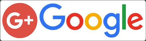 Google-Button