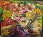 ArtMoiseeva.ru - Flowers - Untitled04