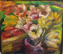 ArtMoiseeva.ru - Flowers - Untitled04