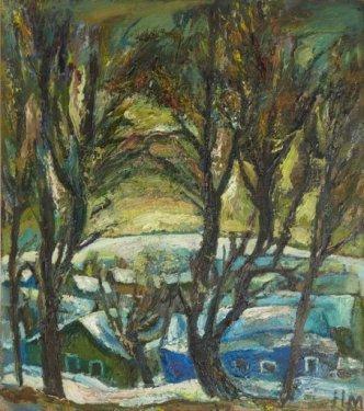 ArtMoiseeva.ru - Landscape - Untitled01