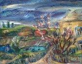 ArtMoiseeva.ru - Landscape - Untitled03