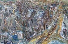 ArtMoiseeva.ru - Landscape - Untitled05