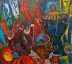 ArtMoiseeva.ru - Lost paradise - Untitled19