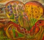 ArtMoiseeva.ru - Lost paradise - Untitled31