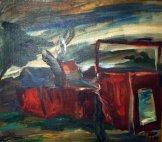 ArtMoiseeva.ru - Lost paradise - Untitled39