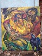 ArtMoiseeva.ru - Time - Untitled01