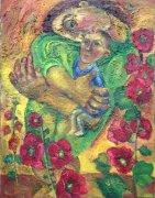 ArtMoiseeva.ru - Time - Untitled03
