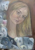 ArtMoiseeva.ru - Time - Untitled06