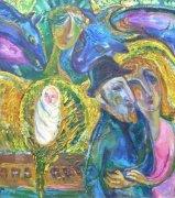 ArtMoiseeva.ru - Time - Untitled09