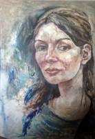 ART-Moiseeva.ru - Portret-September2015_2