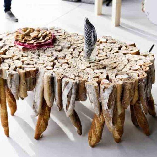 6-Studio-Rygalik-baguette-table