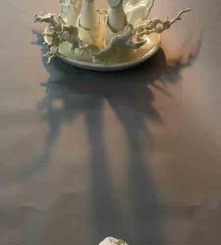 johnson-tsang-sculpture-1