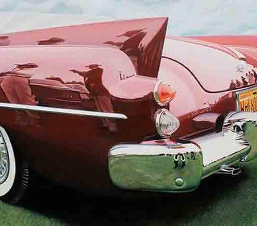 Cheryl-Kelley-muscle-cars-1