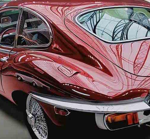 Cheryl-Kelley-muscle-cars-3