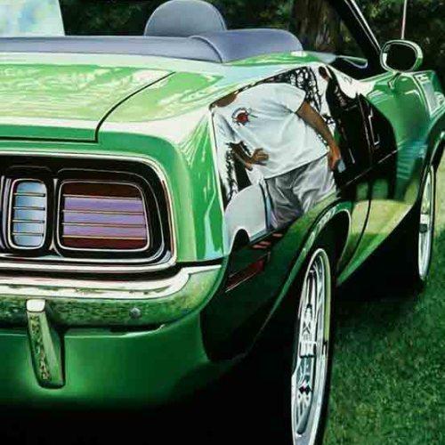 Cheryl-Kelley-muscle-cars-5