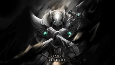 Azir League Of Legends Wallpapers HD 1920x1080 League Of Legends Wallpapers | Art-of-LoL