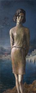 Jean-Claude Fourneau Comtesse de Durat
