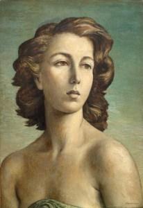 Francine Roberty Jean-Claude Fourneau