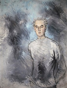 Jean-Claude Fourneau Jean Paulhan