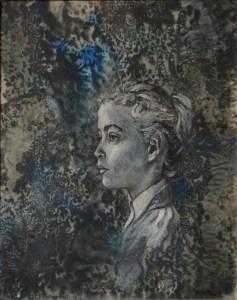 Jean-Claude Fourneau Laurence de Manneville Chabot