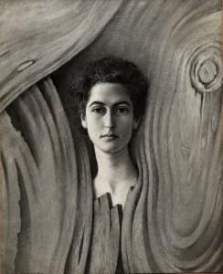 Marguerite de Brantes Jean-Claude Fourneau