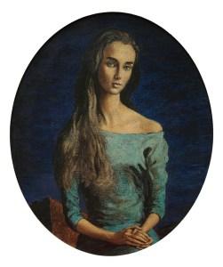 Jean-Claude Fourneau Isabelle d'Harcourt Murat