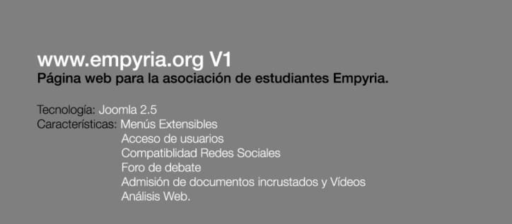 portfolioweb002