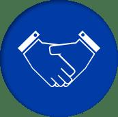 icon_handshake_01