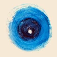 Composition Circle