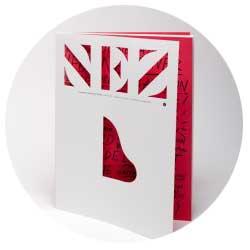 Nez_cal