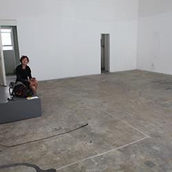 Nose Updates + New Home Interior