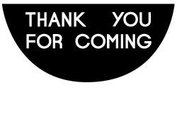 TYFC_Logo
