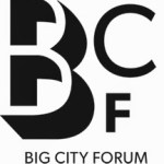 BCF_Logo_BW_Blog_Revised