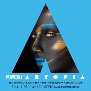Artopia-Final-Lineup-IG-1080x1080