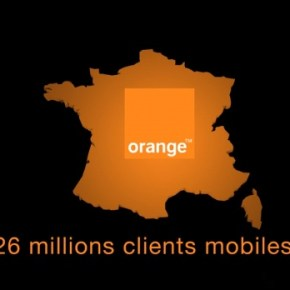 Panne orange schema explication