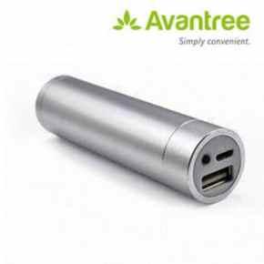Avantree : Batterie