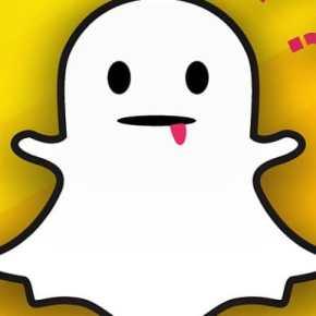 Snapchat : confiance