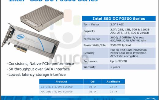 intel-ssd-600x450