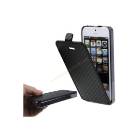 etui-carbone-iphone-5 (1)