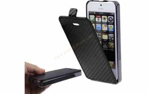 etui-carbone-iphone-5 (1)