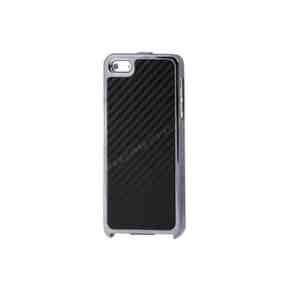 etui-carbone-iphone-5